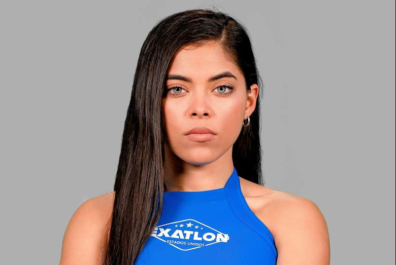 Denise Novoa admits: What did she say about EXATLON?