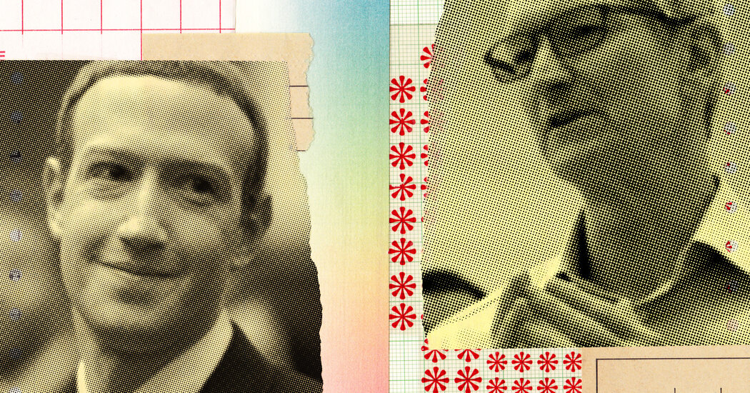 Facebook vs.  Apple: The Story of How Mark Zuckerberg and Tim Cook Became Enemies