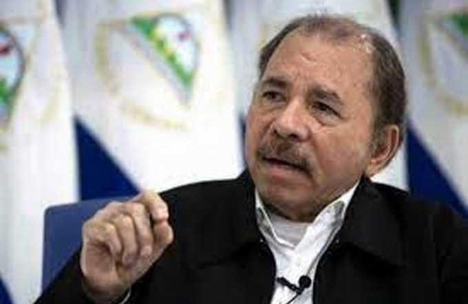 Ortega will join Bukele and Maduro and will not participate in the Ibero-American Summit