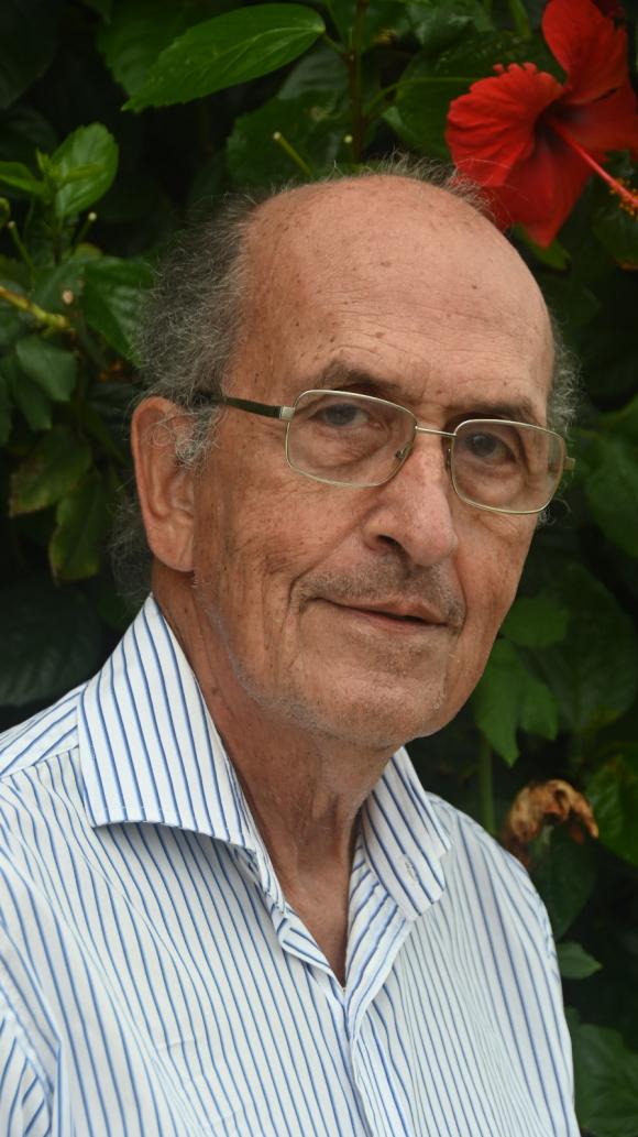 Rodolfo Gambini