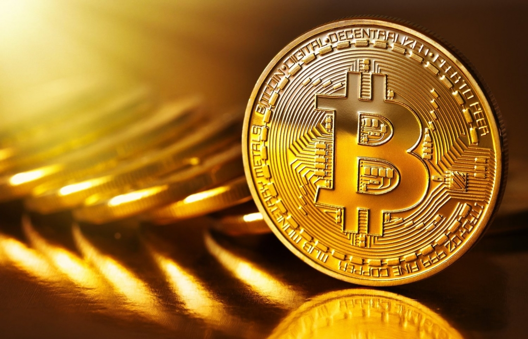 Bitcoin Or Gold? Which Is Worth More?