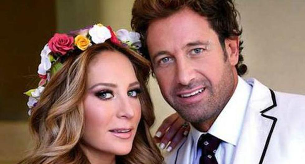 Elisa Marie Soto, From 100 Days To Fall In Love If They Leave Us |  Gabriel Soto |  Geraldine Bazan |  Netflix soap operas nnda nnlt |  Fame