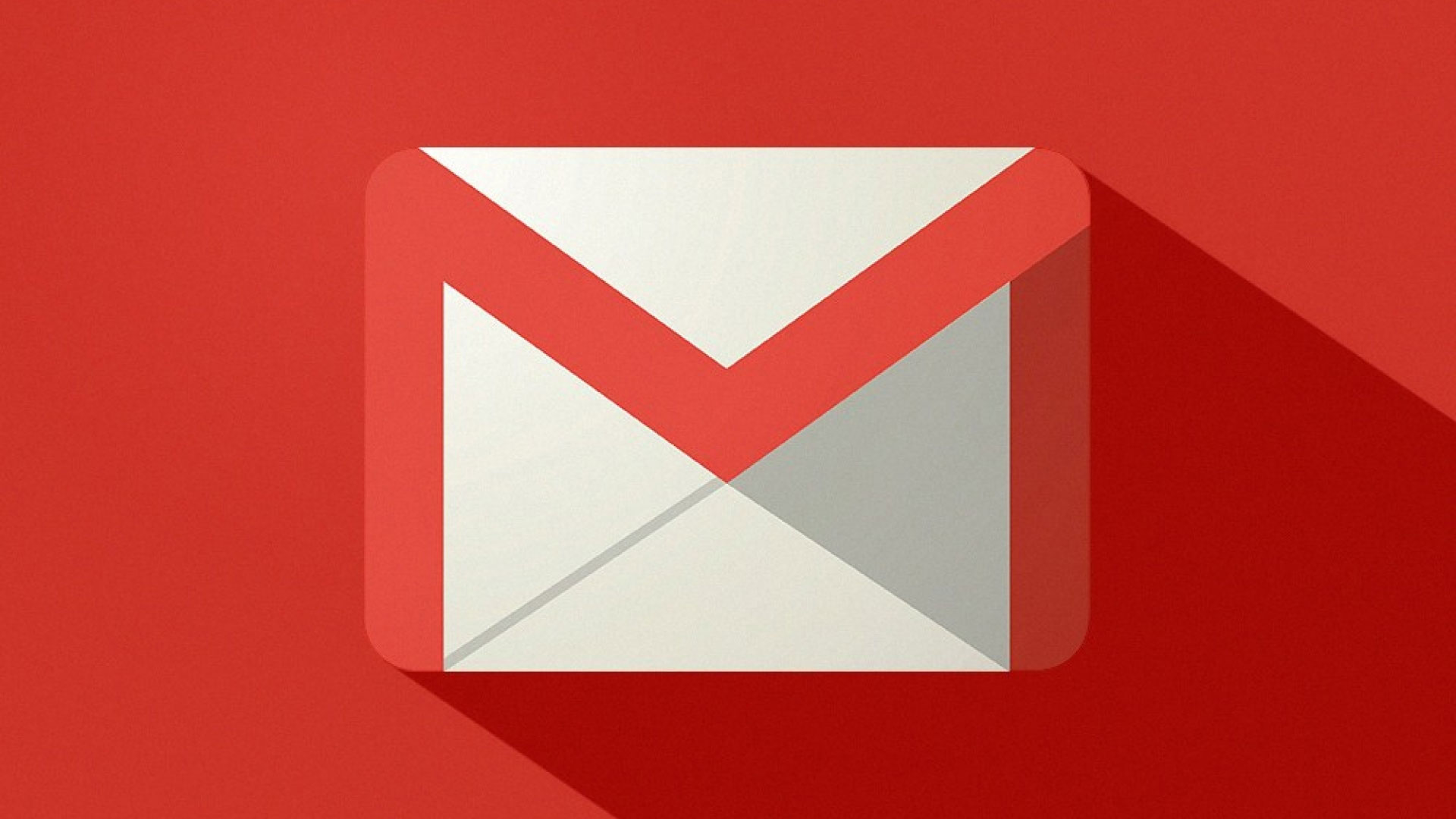 Tricks for Gmail to free up space and tidy up your mail