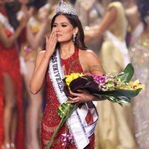 Mexico, Andrea Mesa, crowned Miss Universe 2021 – Telemundo Miami (51)
