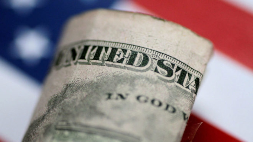 IRS: Refunds of $ 10,200: Who will get these funds and when will the payment arrive?