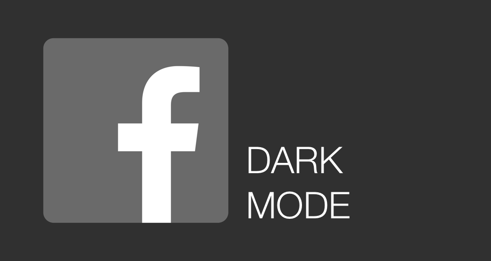 Facebook Dark Mode Disappears, Here's How to Fix it for iPhones and IOS Device