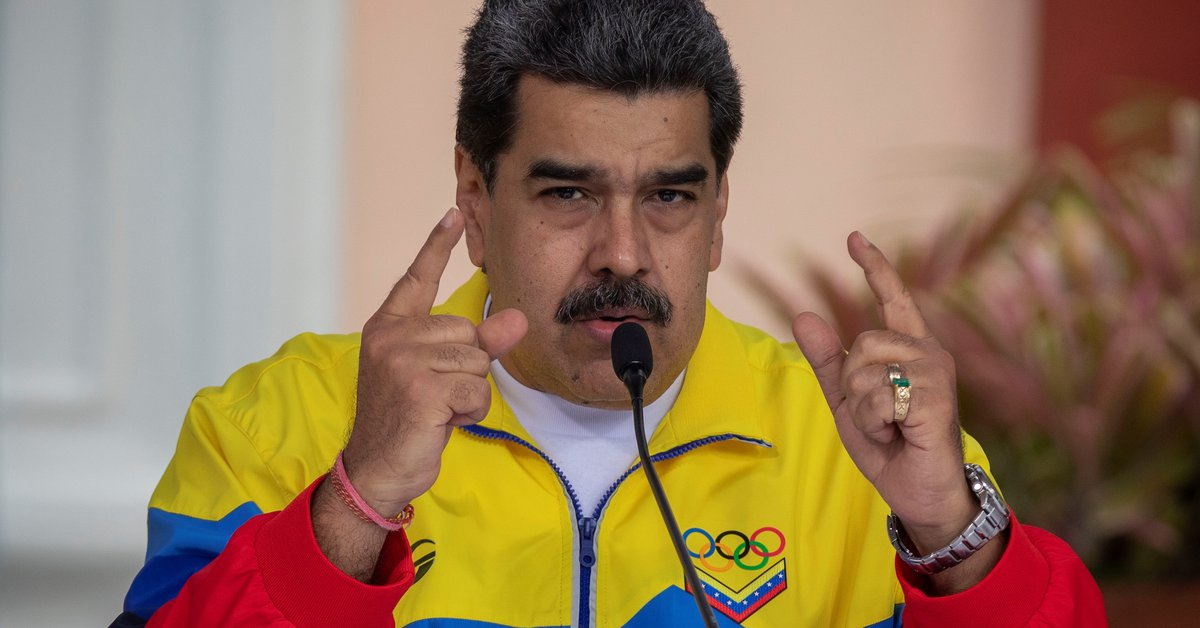 Canada has confirmed its support for the case before the International Criminal Court against the Nicolas Maduro regime for human rights violations