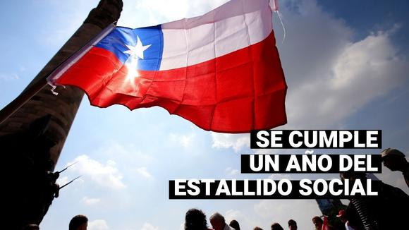Chile's 2021 live elections: Chile: 'Fifth ballot' initiative that seeks to 'remove' Sebastian Pinera |  Cerville |  Election Results in Chile |  Globalism
