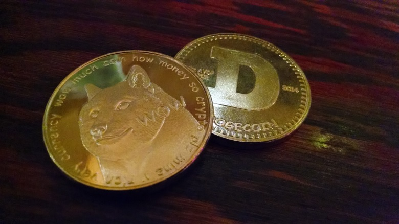 Dogecoin and Cardano steal the superstar from Bitcoin and skyrocketing