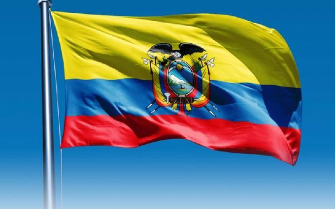 Ecuador will require visas from Haiti to enter its territory