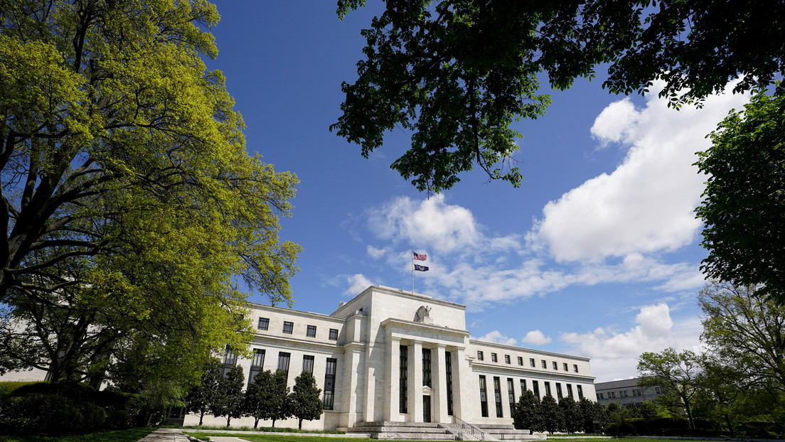 """Goldman Sachs: Federal Reserve """"hungry for digital currency"""""""