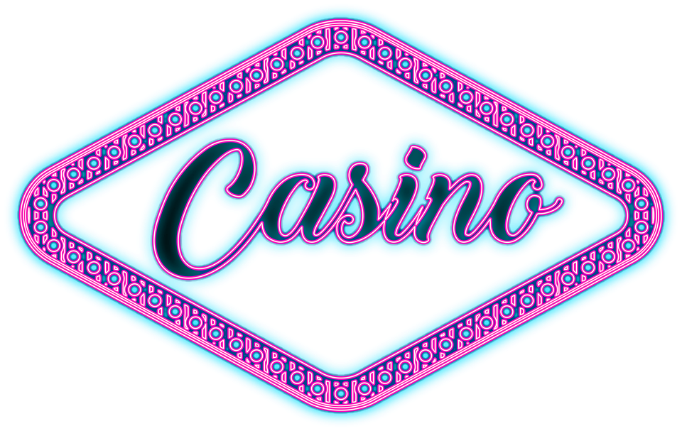 Casinos Not on GamStop – Discover New Gambling Sites