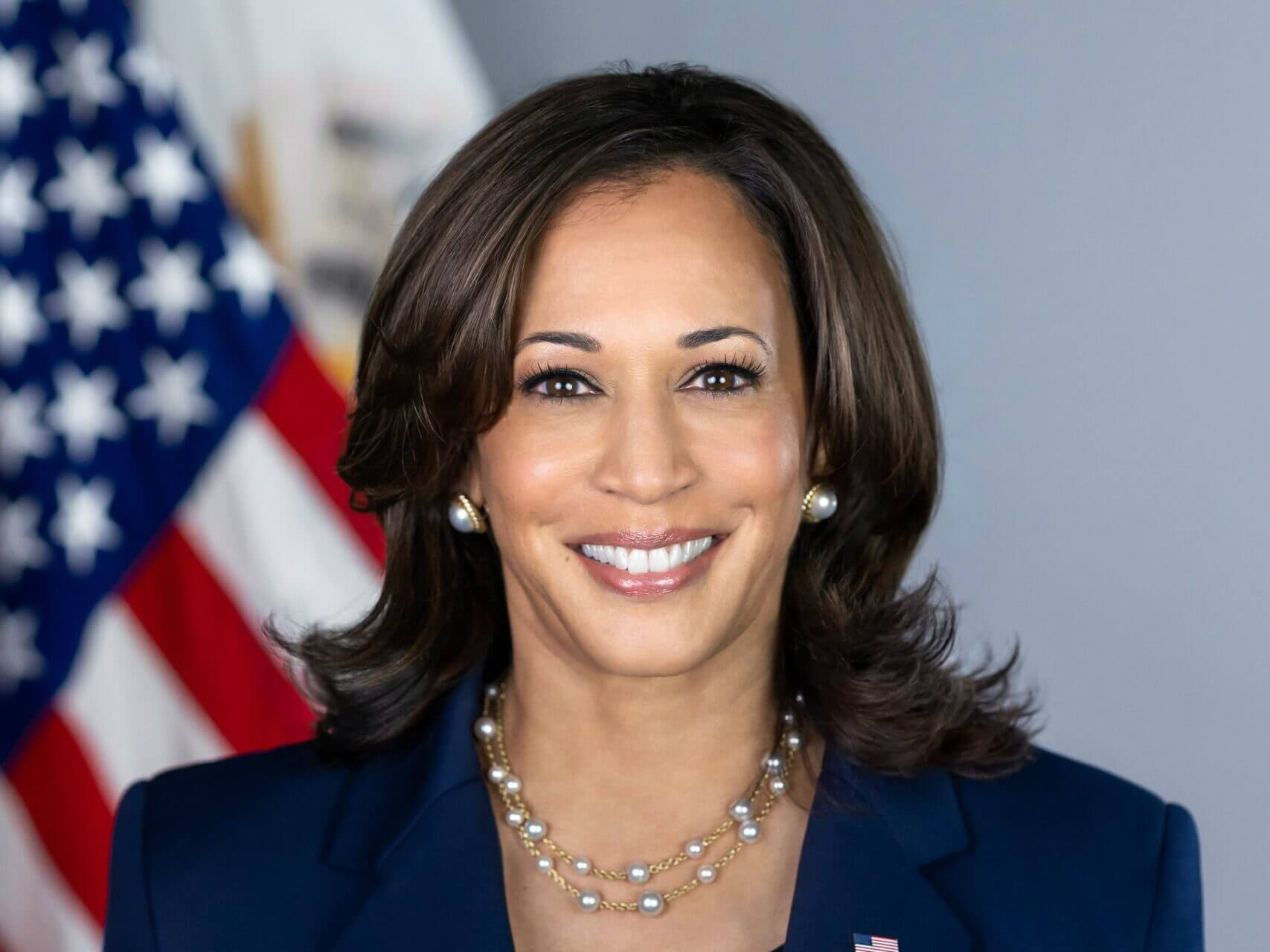 Kamala Harris to chair the US National Space Council – Space News
