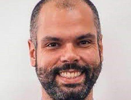 São Paulo Mayor Bruno Covas passed away at the age of 41