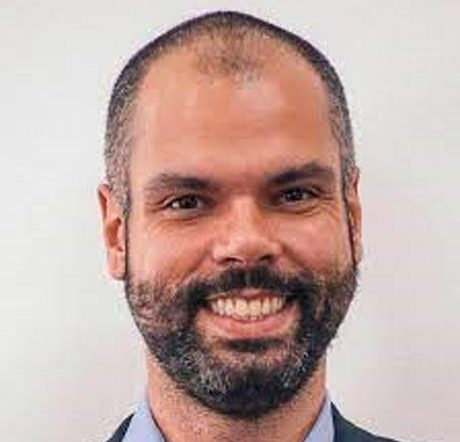 São Paulo Mayor Bruno Covas passed away at the age of 41