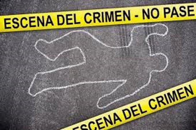 They attempt to determine whether the killing of two merchants at La Romana was fatal or an assault