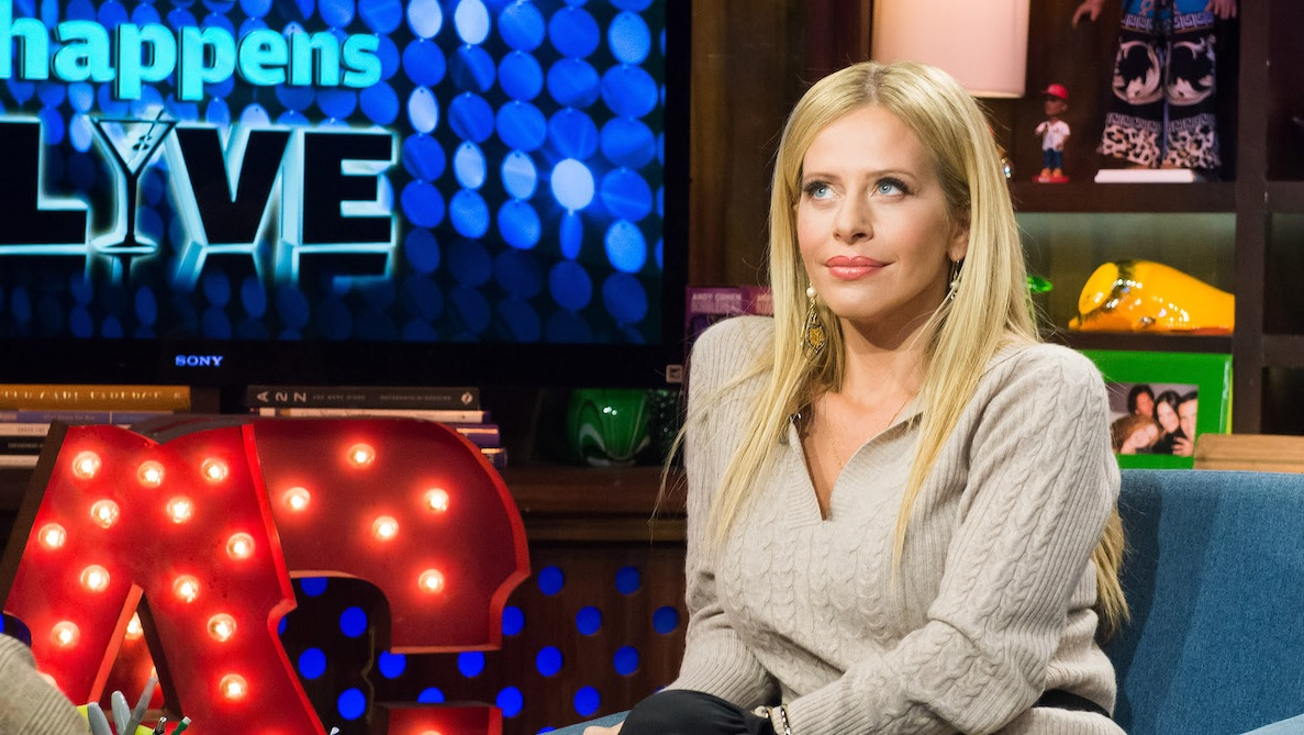 Sister Caroline Supporting Ex Tommy Manzo After His Arrest For Beating Her And Dave Cantin With A Bat, Dina Manzo Reacts To Sister Caroline Supporting Ex Tommy Manzo
