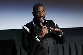 'House of Payne' and 'Assisted Living' by Tyler Perry: How to Watch, Live Stream, TV Channel, and Time