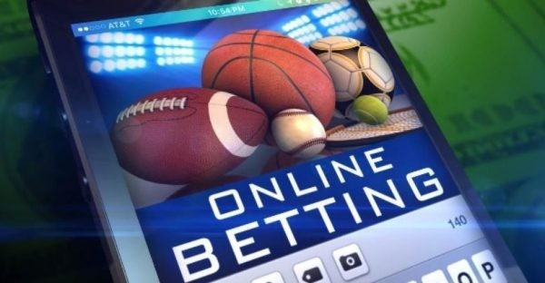 Do's and don'ts of online betting