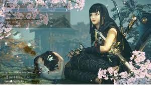 Team Ninja's Fantasy Origin Announced at E3 2021: Report