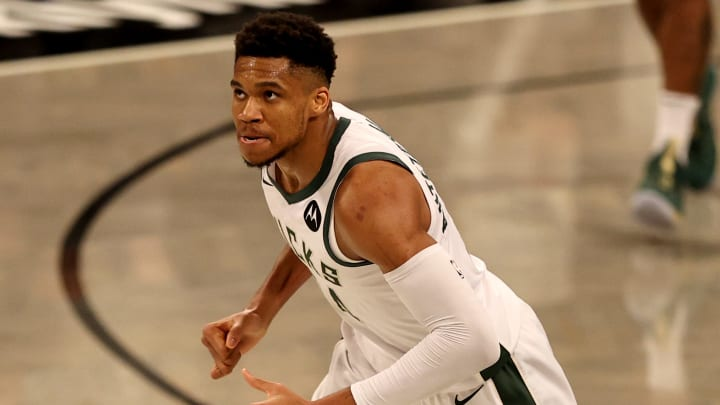 4 Reasons why the Bucks underperform in front of the net