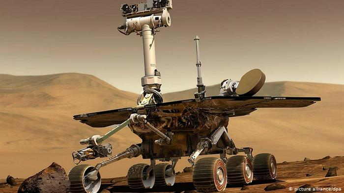 Without Rover Sojourner's experience, the next three missions to Mars would have been unthinkable.  NASA sent out two identical robots, Spirit and Opportunity, in 2014. Spirit has managed 7.7 km in six years.  This robot climbed mountains, took soil samples and survived winters and sandstorms.  Opportunity continues to work.