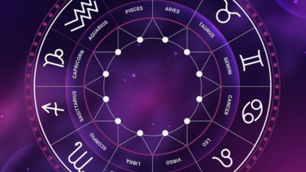 Today's Horoscope, Saturday 12th June: Predictions of Love, Health and Money According to Your Zodiac Sign
