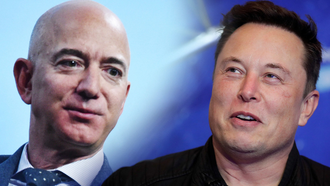 Forbes Records records growth of big fortunes in list of world's biggest billionaires
