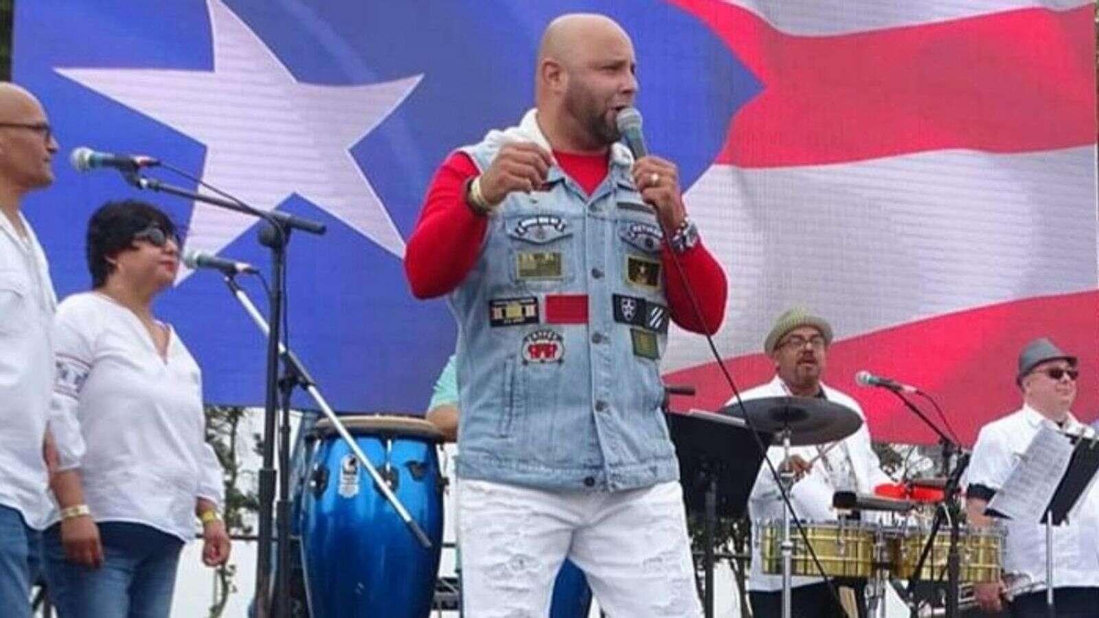 Florida's Boricuas Claim Their Salsa Area – NotiCel – The Truth As It Is – Puerto Rican News – NOTICEL