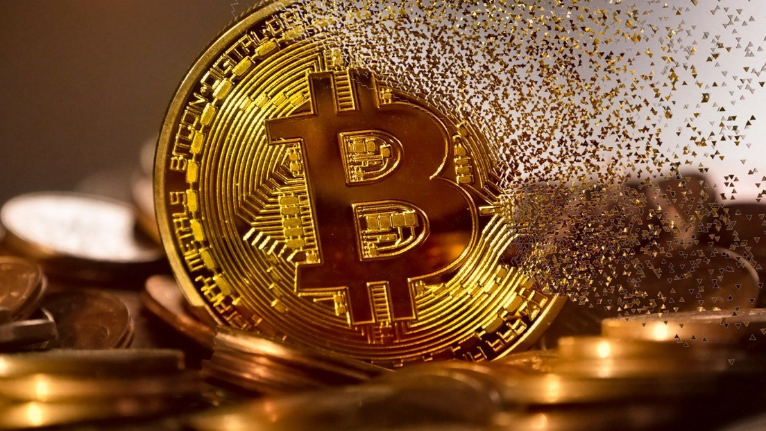 Owners of cryptocurrency exchange AfriCrypt with $3.6 billion worth of bitcoins disappear from their users