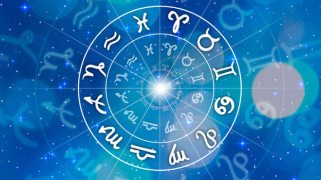 Horoscope for today, Monday, June 28: Predictions of love, health and money according to your horoscope