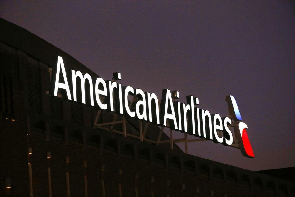 American Airlines cancels more than 90 flights on Monday |  Aharon