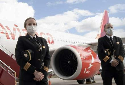 Avianca will once again fly direct from San Pedro Sula to Miami