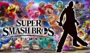 Super Smash Bros. Ultimate leaks indicates DLC Fighter reveal in E3 2021 Nintendo Direct