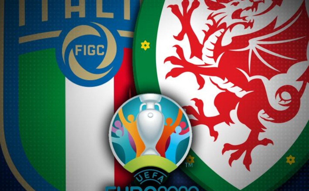 Euro 2021: Group A qualifiers to the Round of 16