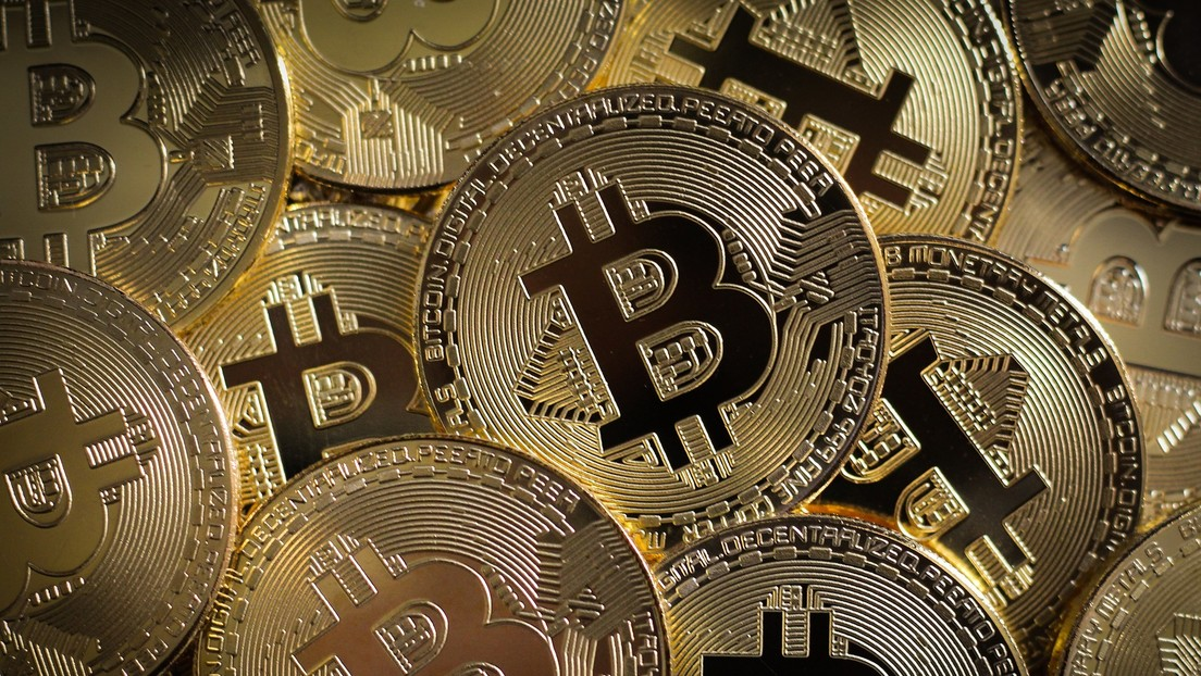 'Fiat money is a scam': Mexican billionaire plans his bank to be the first in the country to accept bitcoin البيت