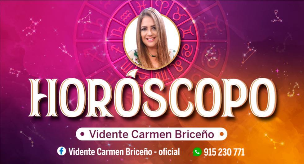 Horoscope Today June 24, 2021 Aries Predictions Aries, Taurus, Gemini, Cancer, Leo, Virgo, Libra, Scorpio, Sagittarius, Capricorn, Aquarius, Pisces according to the zodiac sign    miscellaneous