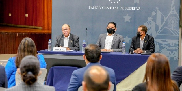 Jorge Catan Says Bitcoin Use in El Salvador 'Would be Optional'