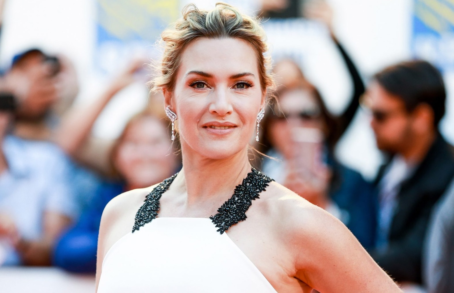 Edward Abel Smith Is a Superhot, Superhuman Stay-at-Home Dad' Kate Winslet Say Husband