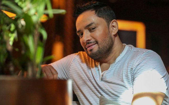 Mane Manuel's concert in Choliseo has been canceled
