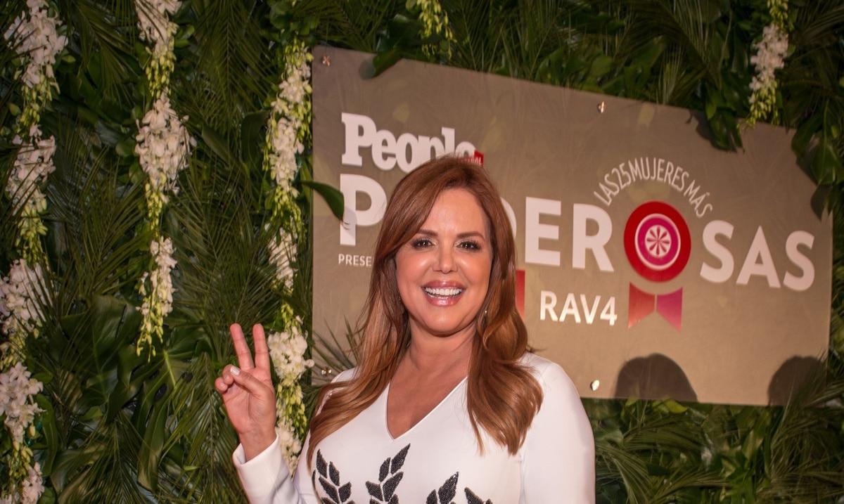 Maria Celeste Araras: Her YouTube show has crossed 1 million hits