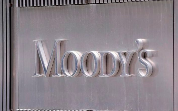 Moody's Warns of Risks to Monetary Stability in El Salvador through Bitcoin Adoption