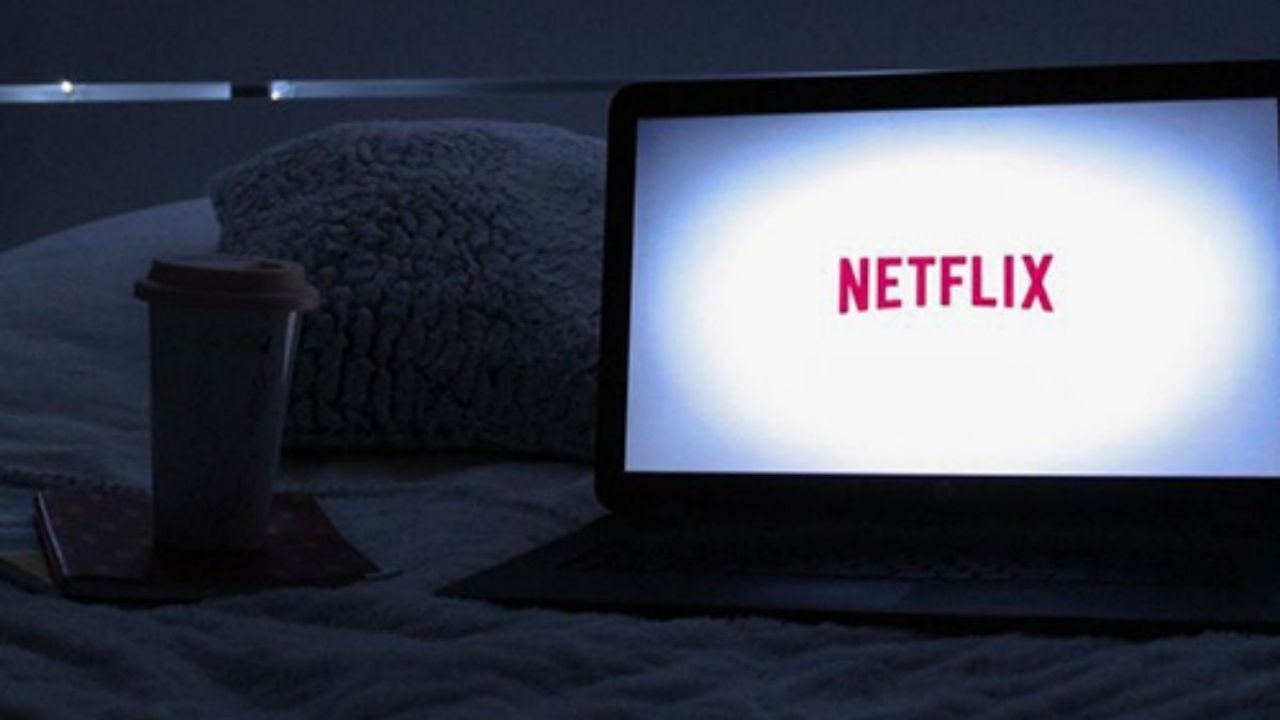 Netflix: 3 Sci-Fi Movies to Enjoy This Weekend
