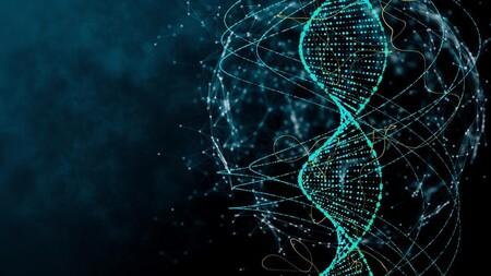 genome denied