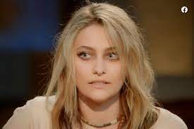 Paris Jackson Reflects on Past Suicide Attempts and 'Feeling Regret'