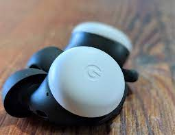 The Google Pixel Buds Series A Are the Best Under $100 Earbuds.