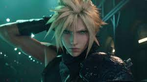 Upgrades, Yuffie, and Everything You Need to Know About the Final Fantasy 7 Remake