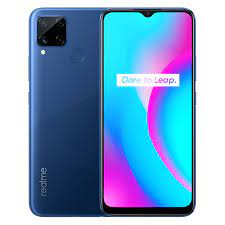 Realme to launch GT master made in collab with fukasawa