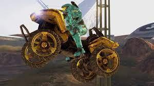 Season Pass perks and tiers for Halo: MCC's 'Season 7: Elite'