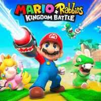 Insider Teases a Mario + Rabbids Kingdom Battle Sequel.